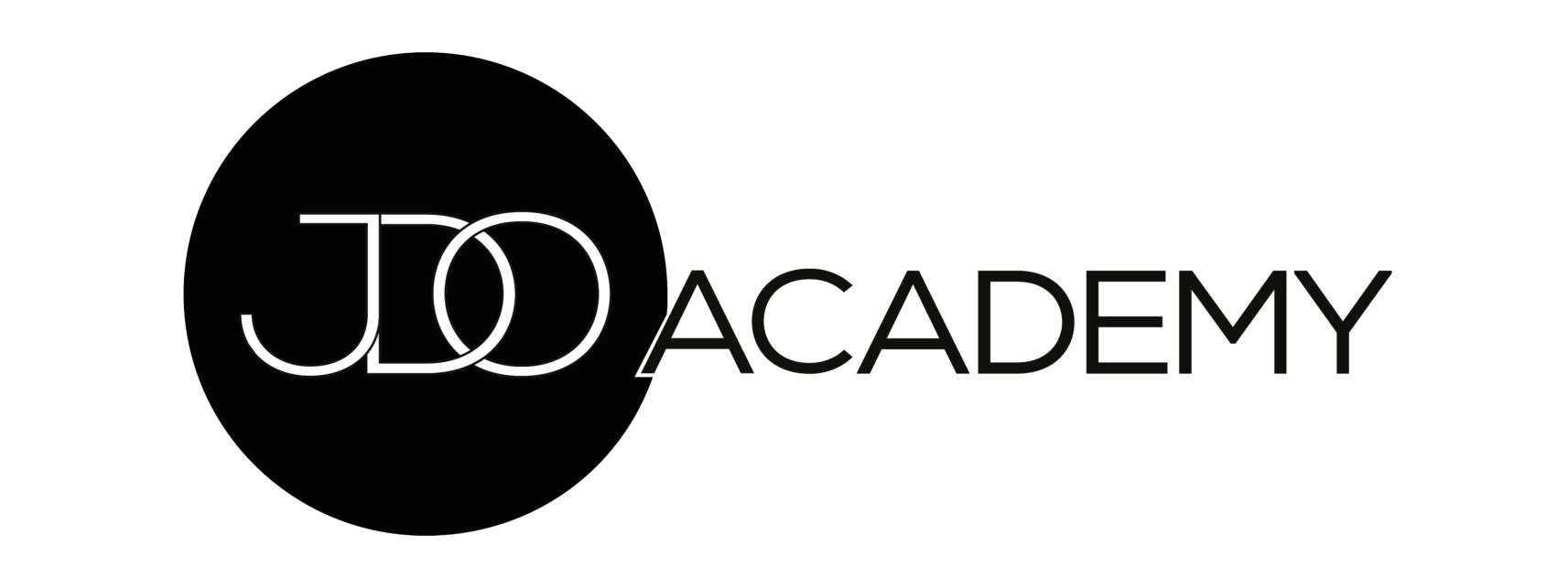 JDO Academy